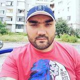 Олександр Гвоздьов