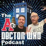 TheAceDoctorWhoPodcast