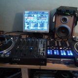 Baz - Galaxian (Techno Mix)