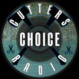CuttersChoiceRadio