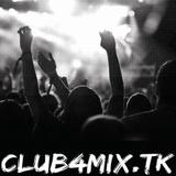 Club4mix.tk