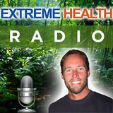 Ep# 558 – Matt Blackburn – Biohacking Your Way To A Healthy Lifestyle, Red Light Therapy, EMF Protec