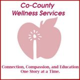 CoCounty Wellness Services