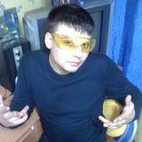 Sergey Kondratyev