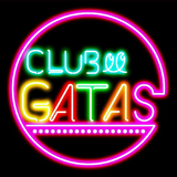 #ClubGATAS Vol.9 (2014.12.07 LIVE MIX) by ケソ