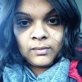 Kishana Ramcharitar