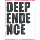DEEPENDENCE_REC RADIO SHOW
