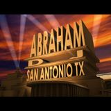 Abraham Dj [San Antonio Tx] - Club Dance Mix Oct-31-2013