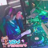 DJ risayaro♪K-pop Okinawa