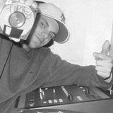 DJ CHIEF ONE