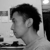 Masato Inoue