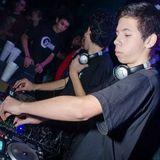House Mix #2 DJ Agus Montenegro