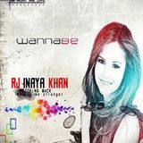 RJ Inaya Khan