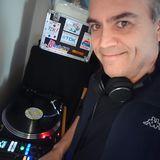 MR. TONY DJ