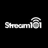 Stream101