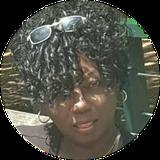 Yvonne Wilcox Pen Name