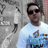 Diego Infanzon -November Set  2012