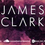 DJ James Clark