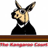 Kangaroo Court Episode 2