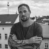 RIK VERWEYEN | SOLAR [BERLIN]