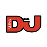 DJ Mag Asean