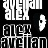 DJ_Alex_Avellan75
