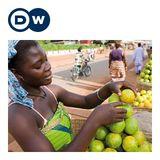 Entrepreneurs africains – Episode 2 – La révolution des toilettes kényanes