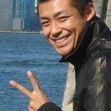 Takuro Yoshioka