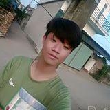 Nguyễn Nho Tuyên