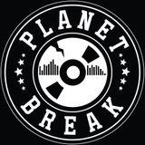 PlanetBreakMTL
