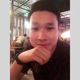 Songpon Photisat