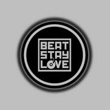 BeatStayLove