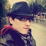 Dmitry Akulov