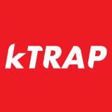 Ktrap Radio Show