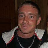 Björn Suessenbach