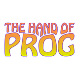 The Hand of Prog - Season 2 Ep14