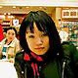 Mo TeKilla mixed by Saran MMP Massive Attack Vol.7 2012