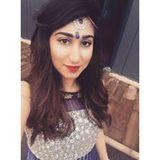 Meera Tailor