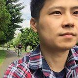 Alex Zihang Gao