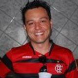 Juliano Oliveira Leite