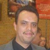 Ramon Garay