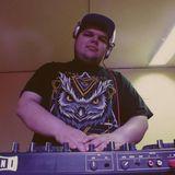 MIX // REGGAETON // OLD SCHOOL // DJ KRYS