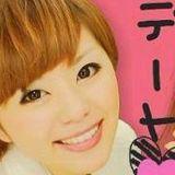 Haruka Sakurai