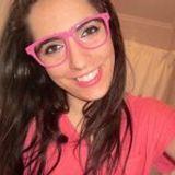 Ana Belen Solera