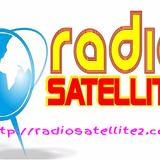 RADIOSATELLITE2