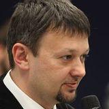 Maciej Farski