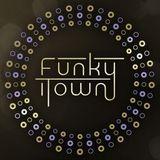 FunkyTown_BlackRockCity