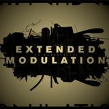 extended modulation