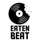 Eaten Beat