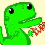 Mind Bending Dino Blast Podcas